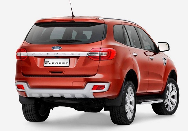 2015-ford-endeavour-6