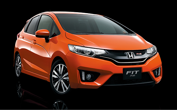 Honda Jazz launch delayed