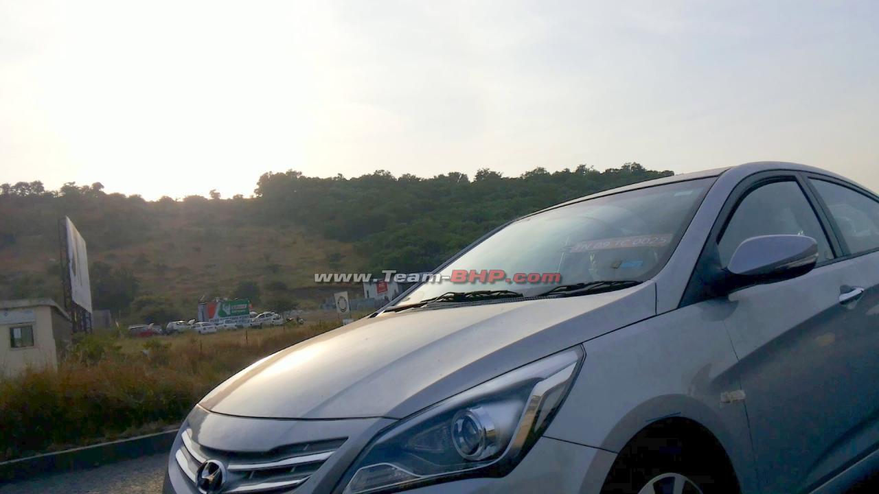 2015-hyundai-verna-facelift-spyshot-2