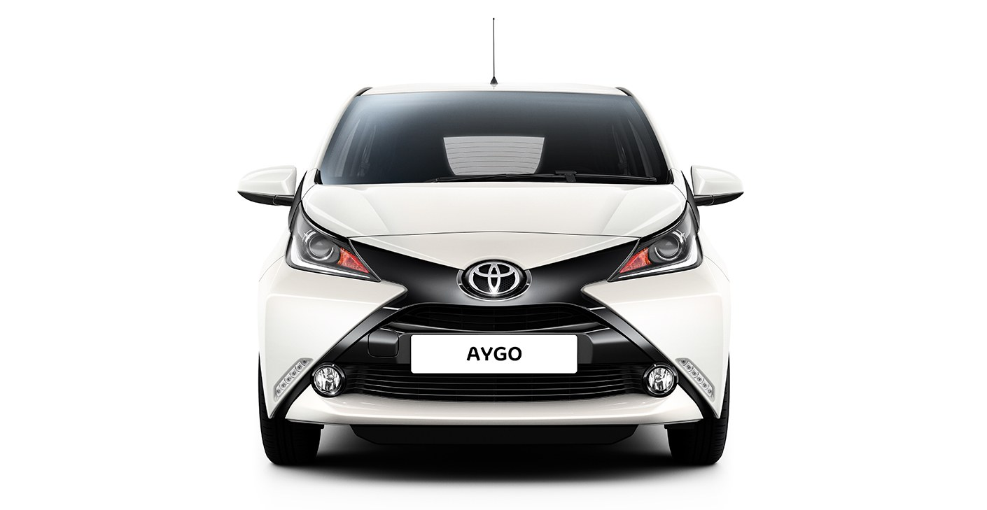 2015-toyota-aygo-1