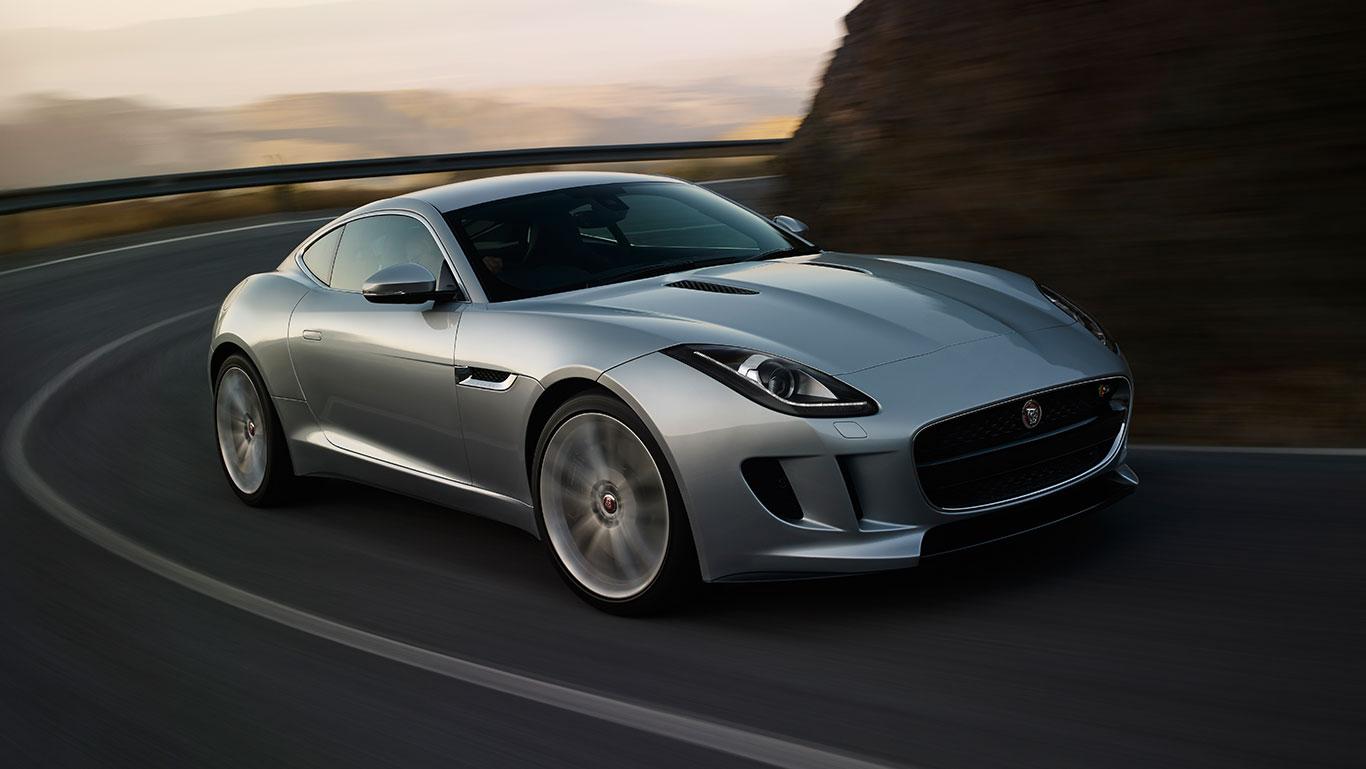 2016-jaguar-f-type-1