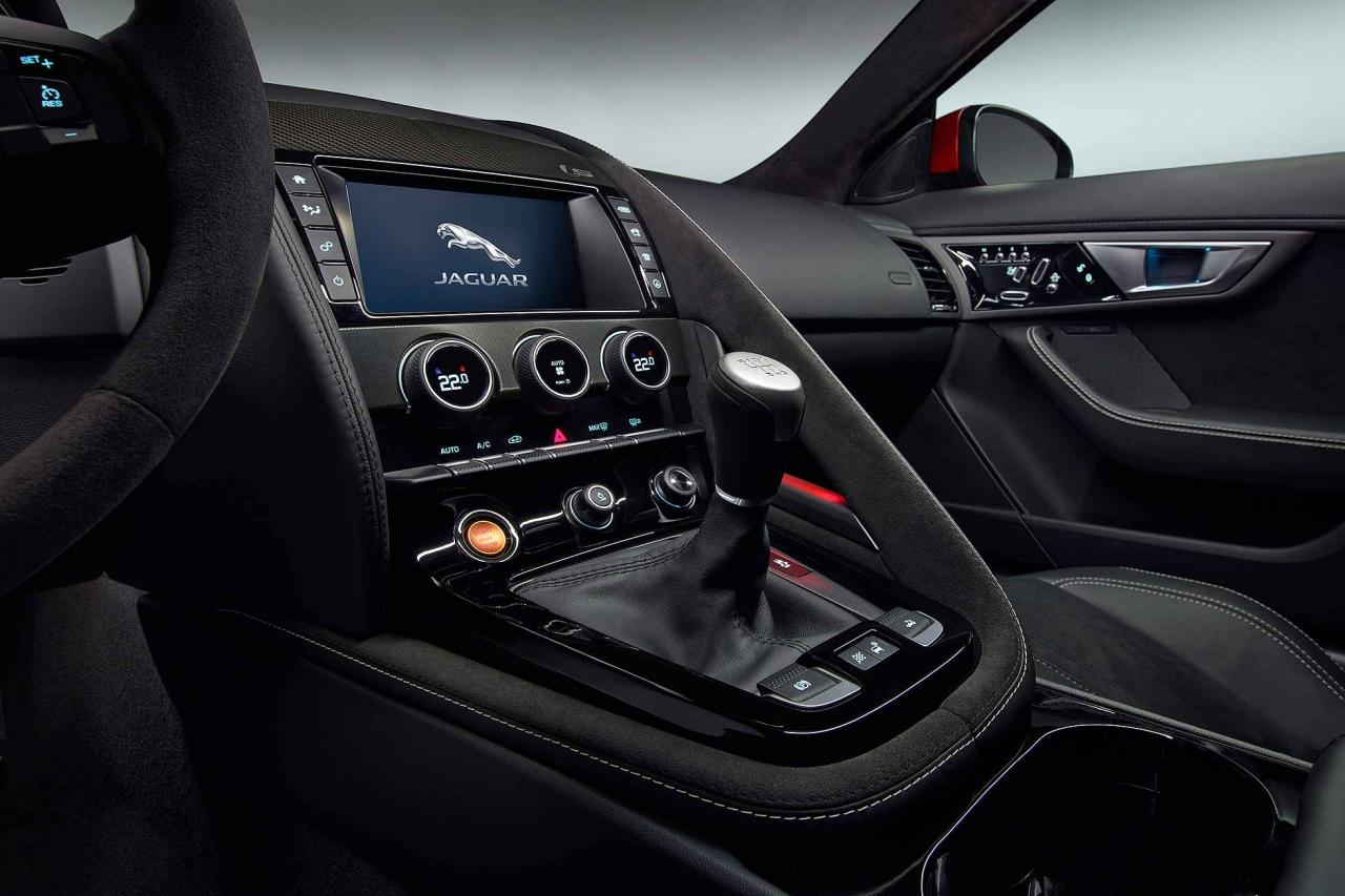 2016-jaguar-f-type-manual-transmission