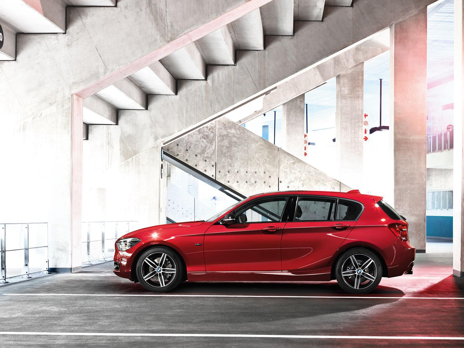 BMW_1series_wallpaper_09_1600