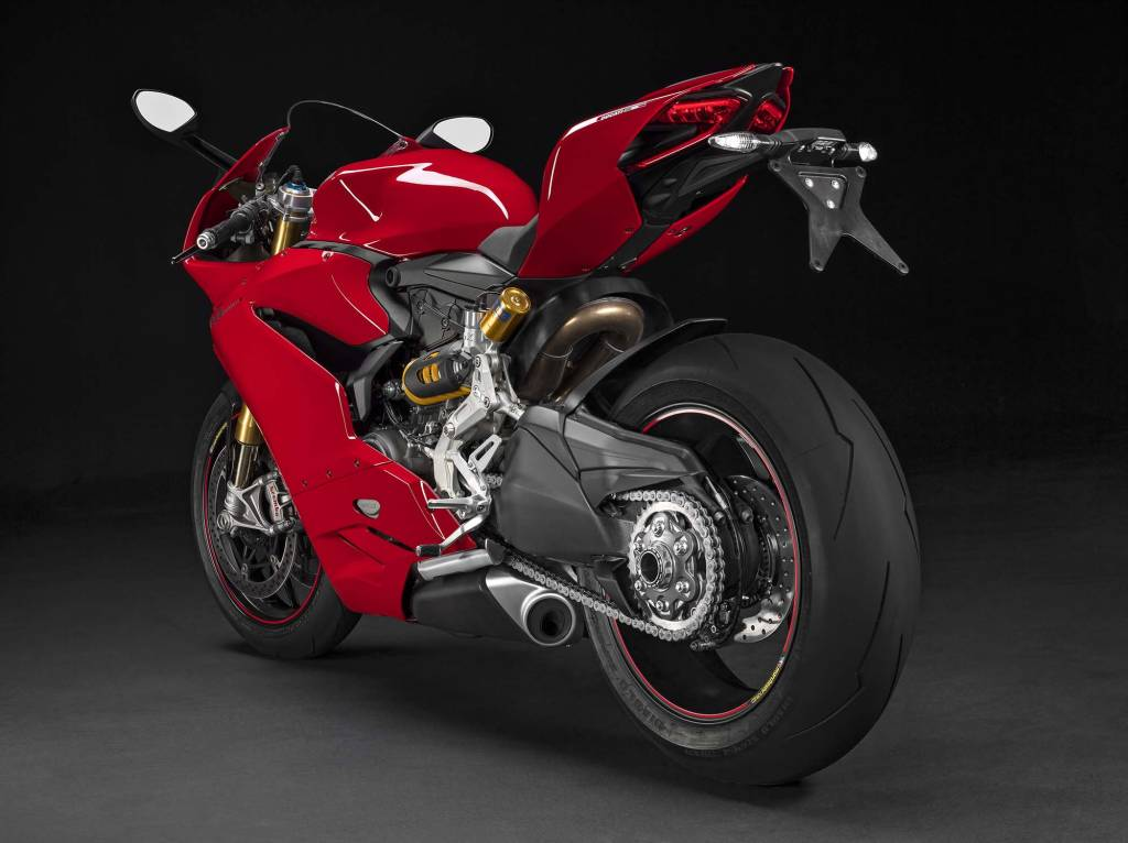 Ducati-Panigale-1299-2015