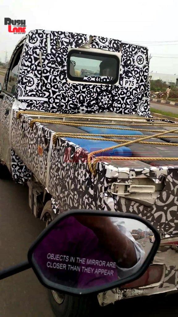 Mahindra-P601-dummy-load