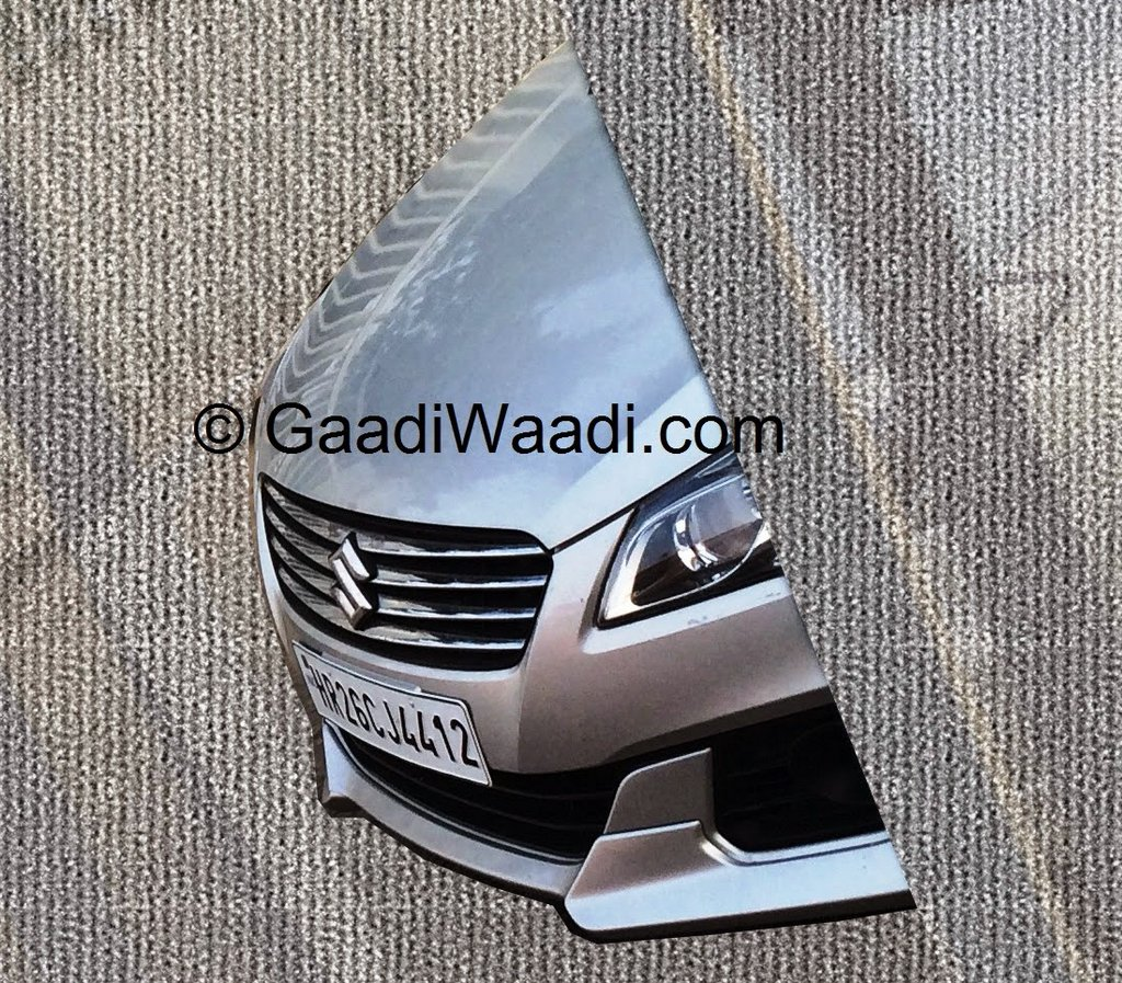 Maruti-Ciaz-RS-body-kits-01-front