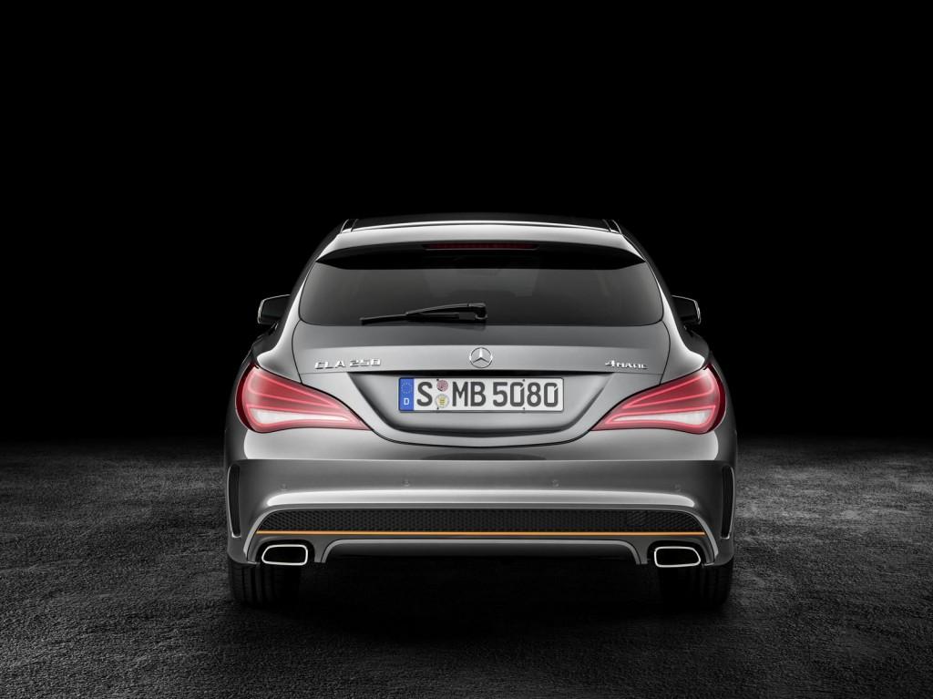 Mercedes-CLA-Shooting-Brake-rear-end