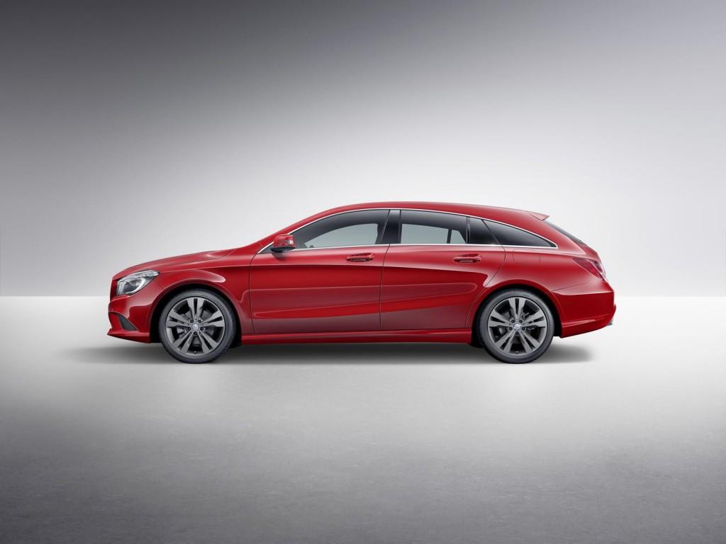 Mercedes-CLA-Shooting-Brake-side