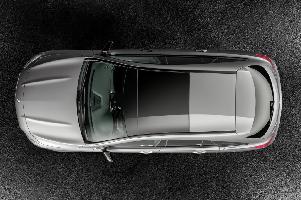 Mercedes-CLA-Shooting-Brake-top