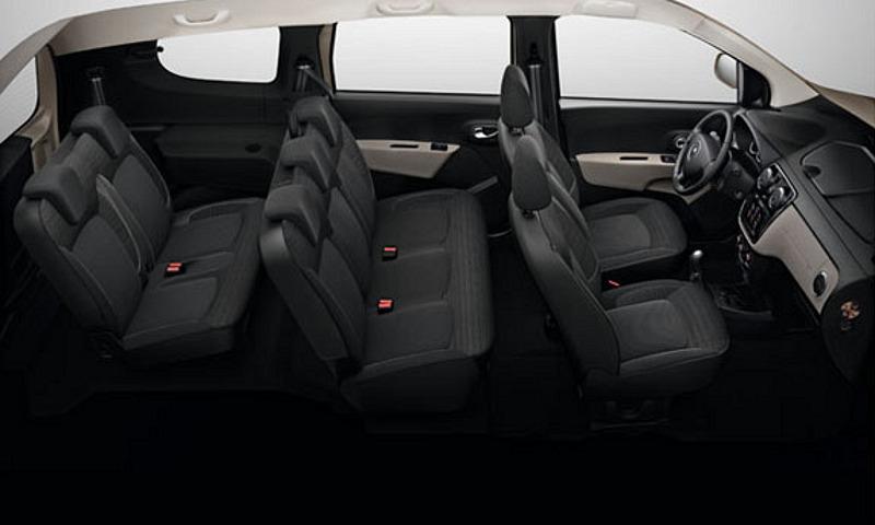 Renault-Lodgy-seat-layout