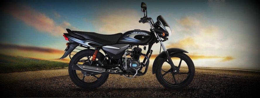 Bajaj plans new Discover & Platina for 2015