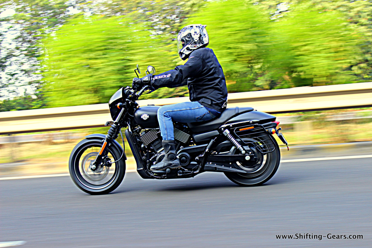 Harley davidson motorcycles specifications prices pictures html autos weblog
