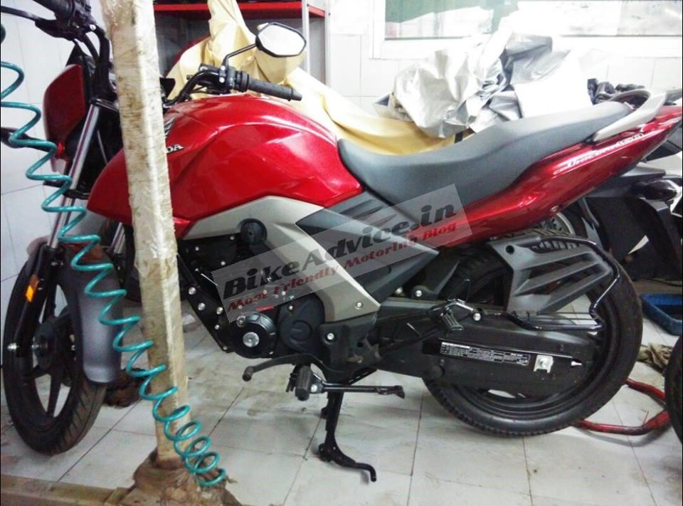 honda-cb-unicorn-160-spyshot-2