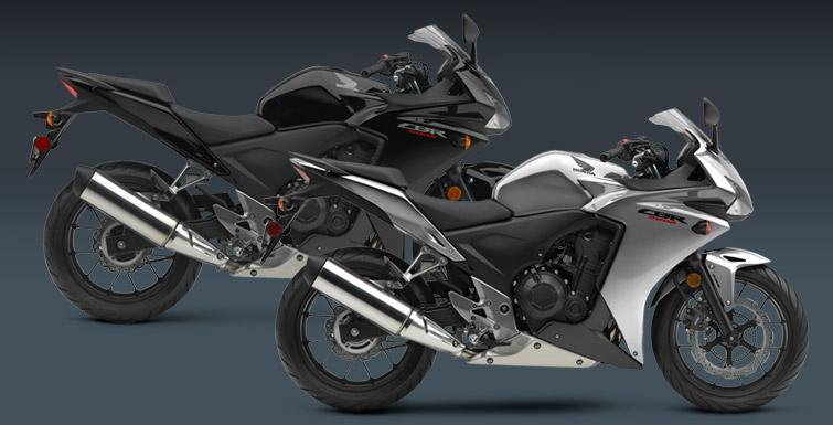 Rumour: Honda could locally assemble CBR500R