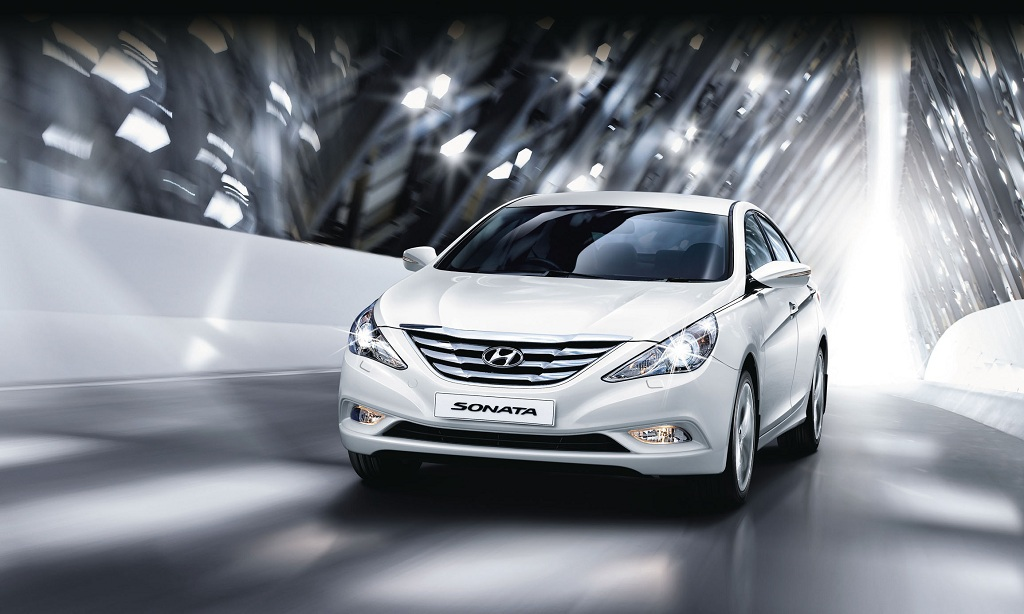 October '14 Hyundai cumulative sales up by 11.5%
