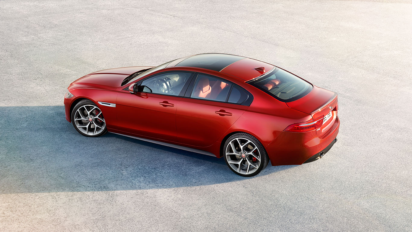 jaguar-xe-local-assembly-2