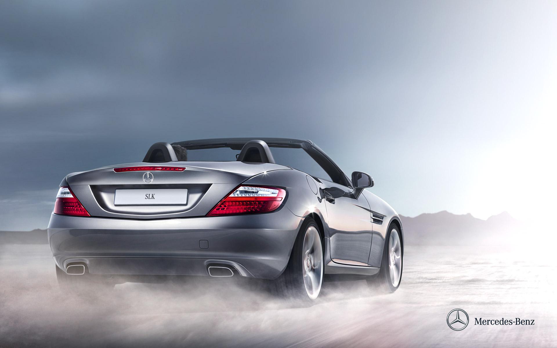 Mercedes-Benz looking for dealer partners
