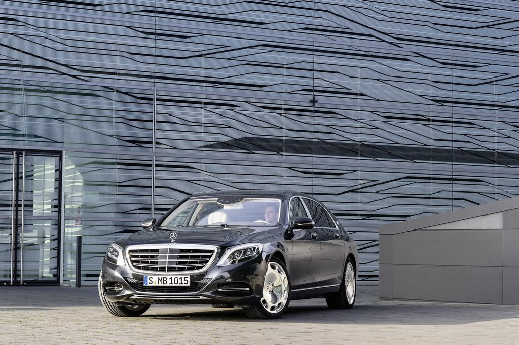 mercedes-maybach-s-class-revealed-1