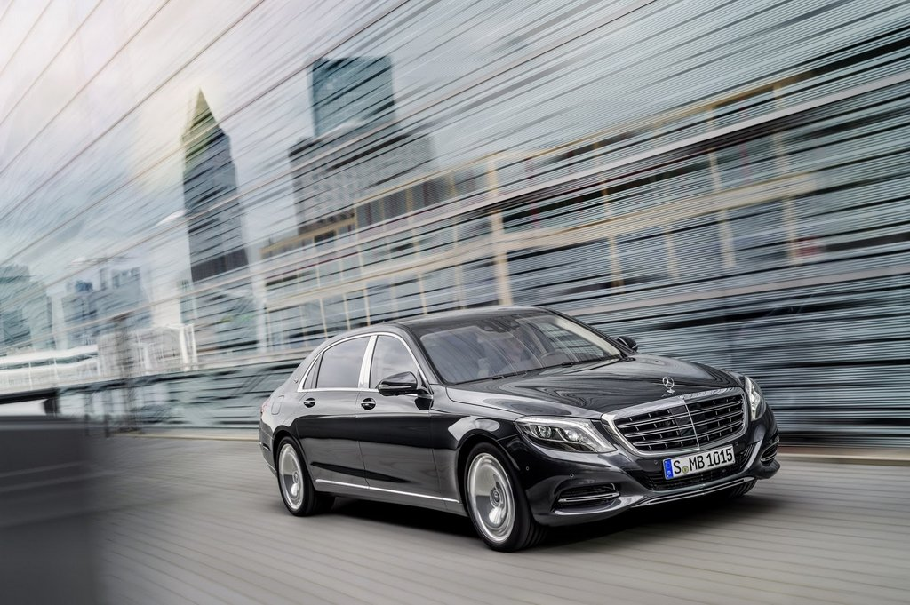mercedes-maybach-s-class-revealed-10