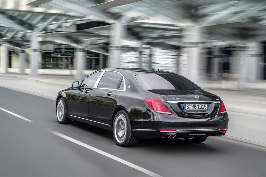 mercedes-maybach-s-class-revealed-12