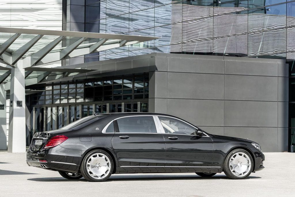 mercedes-maybach-s-class-revealed-5