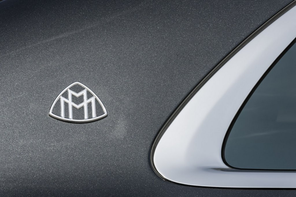 mercedes-maybach-s-class-revealed-7