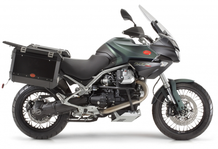moto-guzzi-stelvio-4