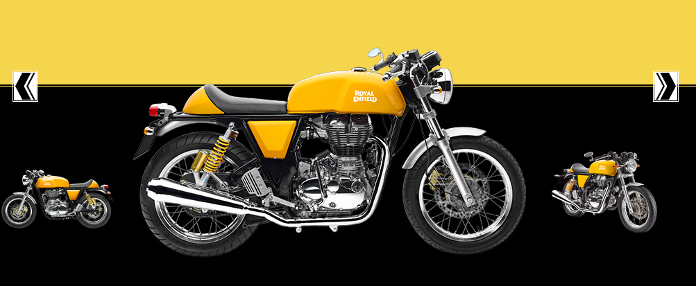 royal-enfield-continental-gt-1