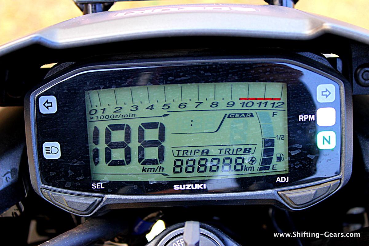 suzuki-gixxer-155-18
