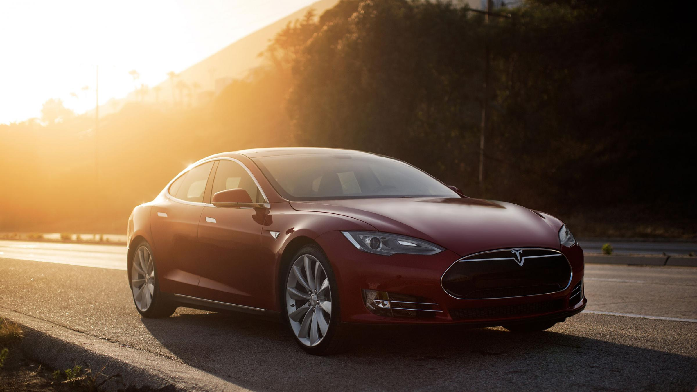 tesla-coming-to-india-1