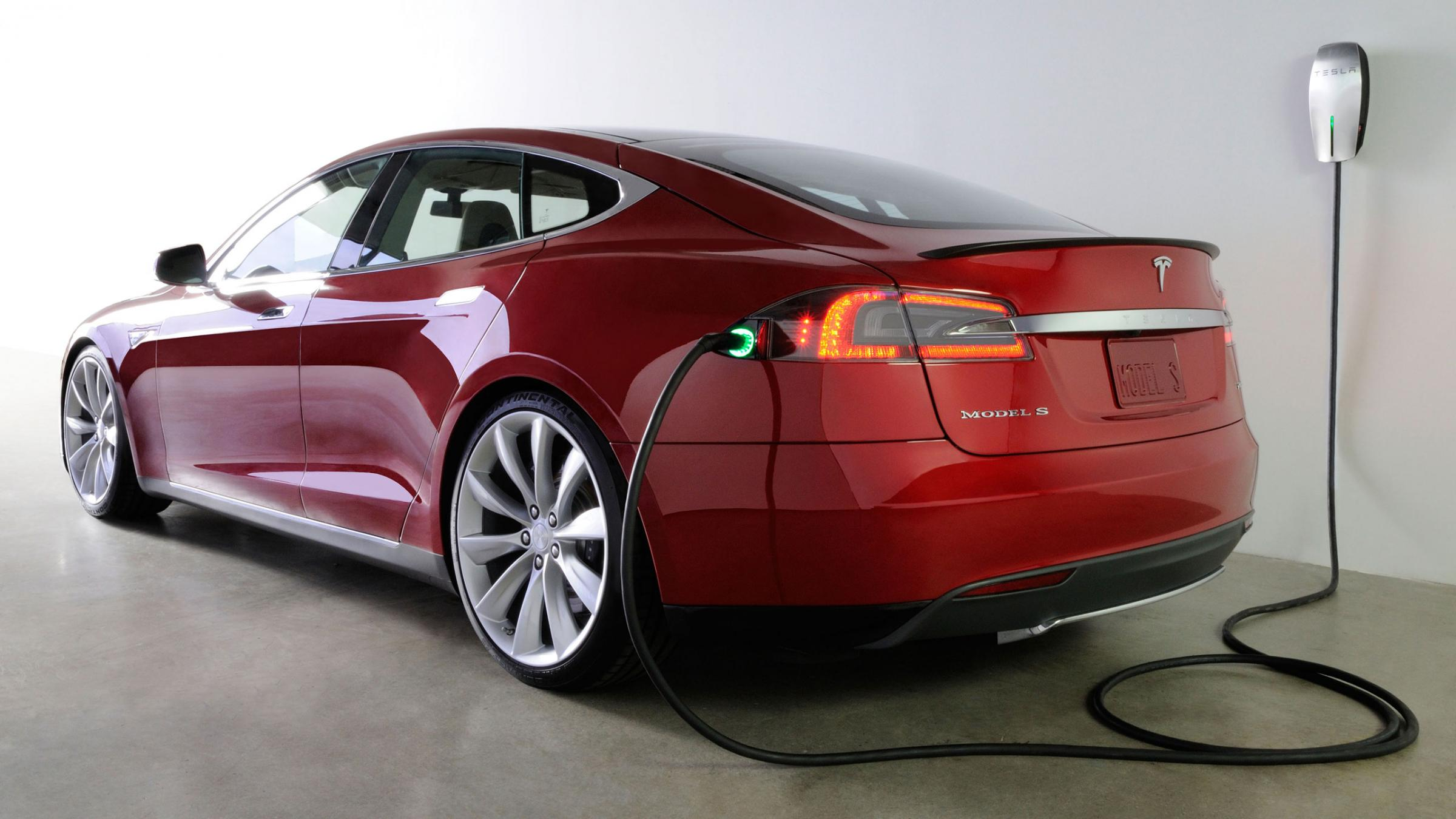 tesla-coming-to-india-3