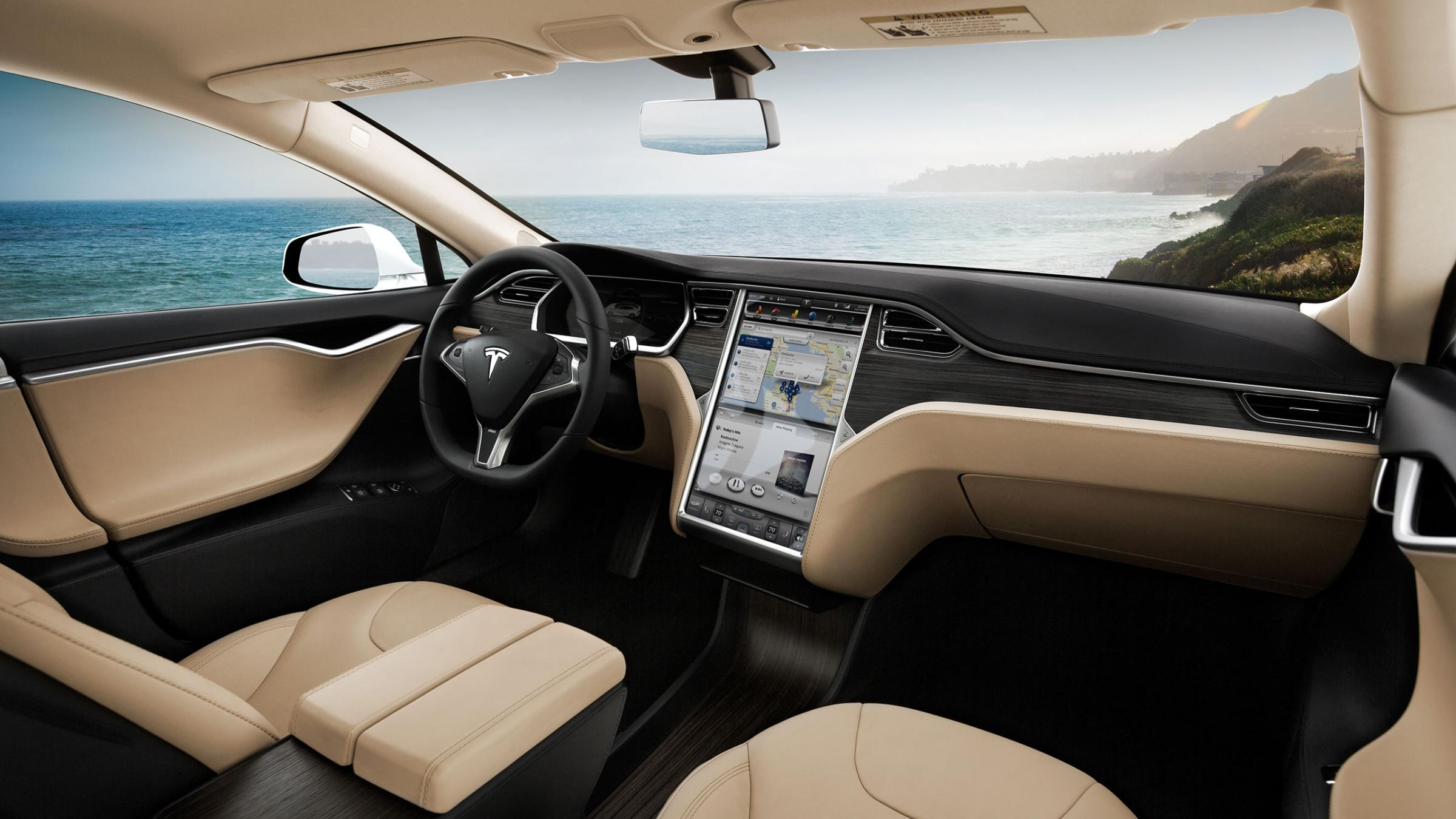 tesla-coming-to-india-5