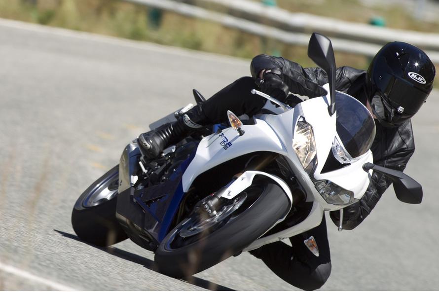 triumph-detuning-bikes-india-3