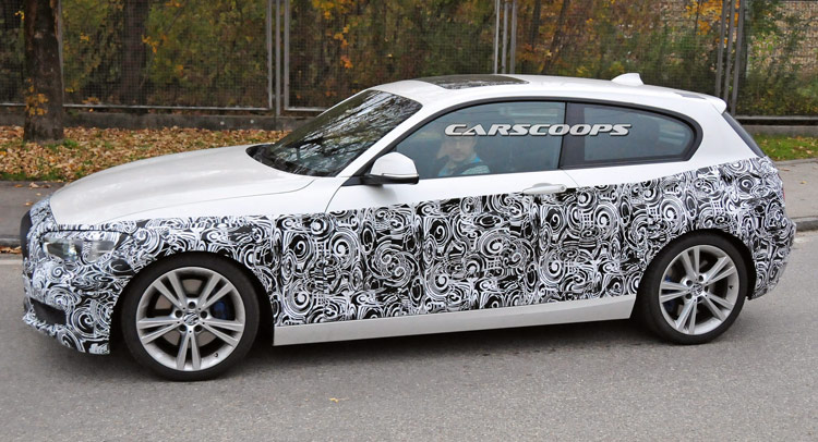 2015-BMW-1-series-facelift-01