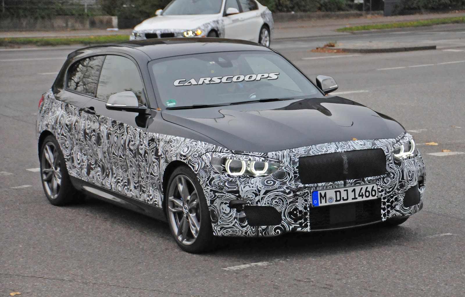 2015-BMW-1-series-facelift-05