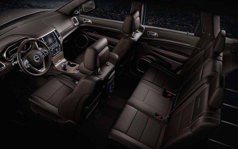 2015-jeep-grand-cherokee-india-1