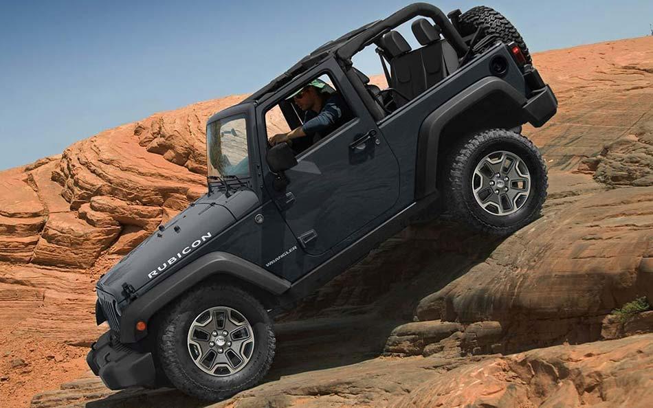 2015-jeep-wrangler-india-1