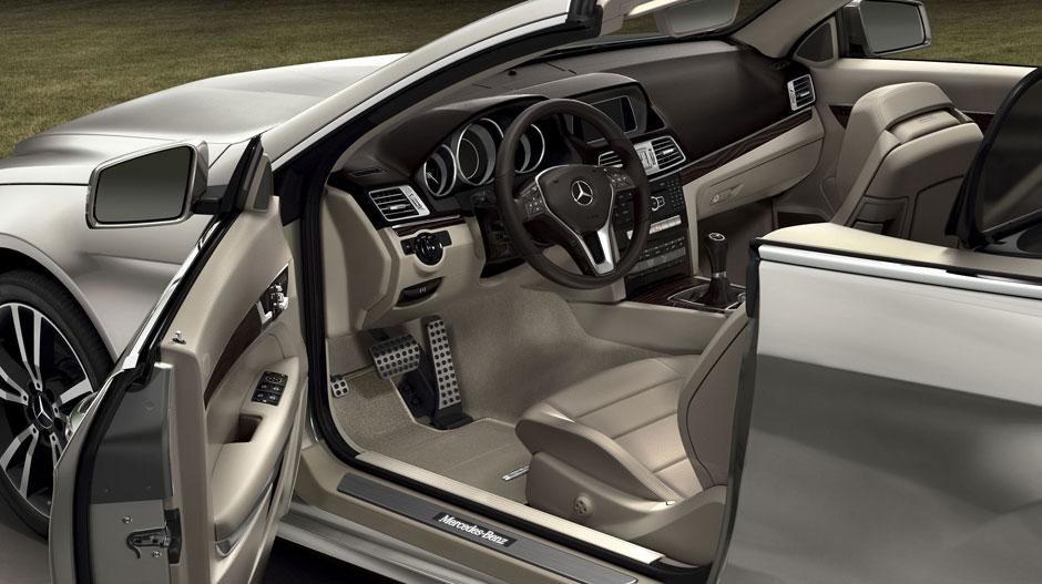 2015-mercedes-benz-e-class-e-400-cabriolet-4