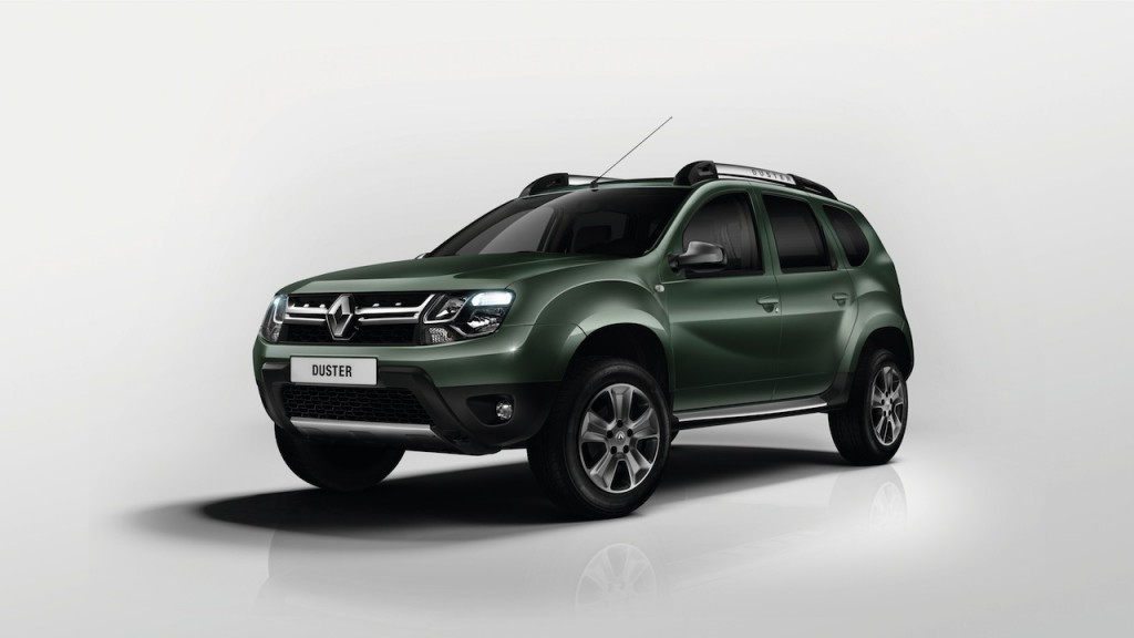 2015-renault-duster-suv-1