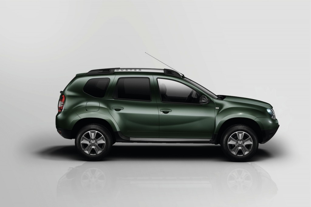 2015-renault-duster-suv-2