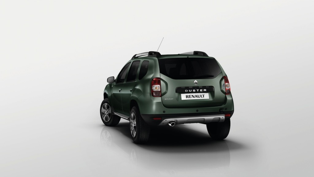 2015-renault-duster-suv-3