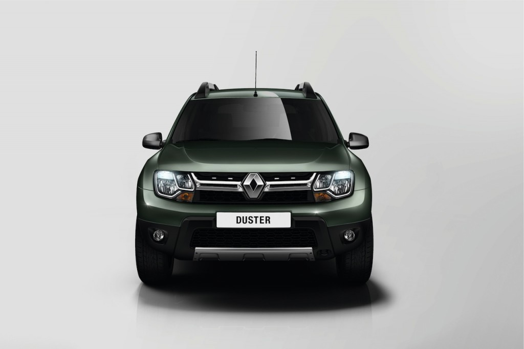 2015-renault-duster-suv-5