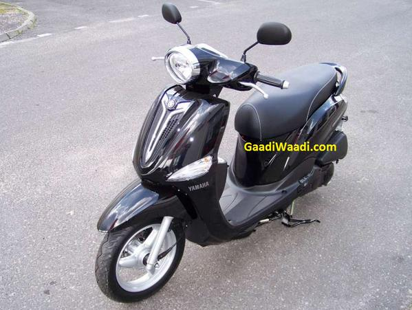 2015-yamaha-delight-scooter-1