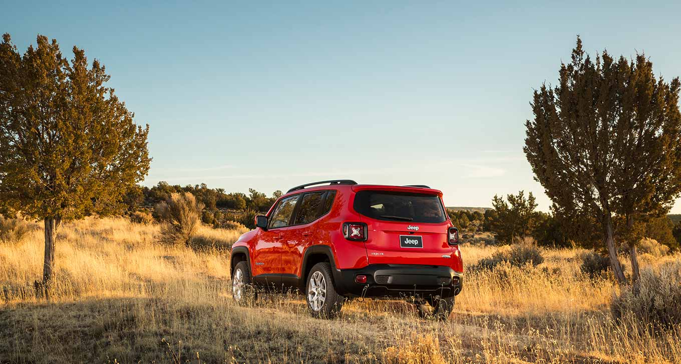 2017-jeep-renegade-suv-india-1
