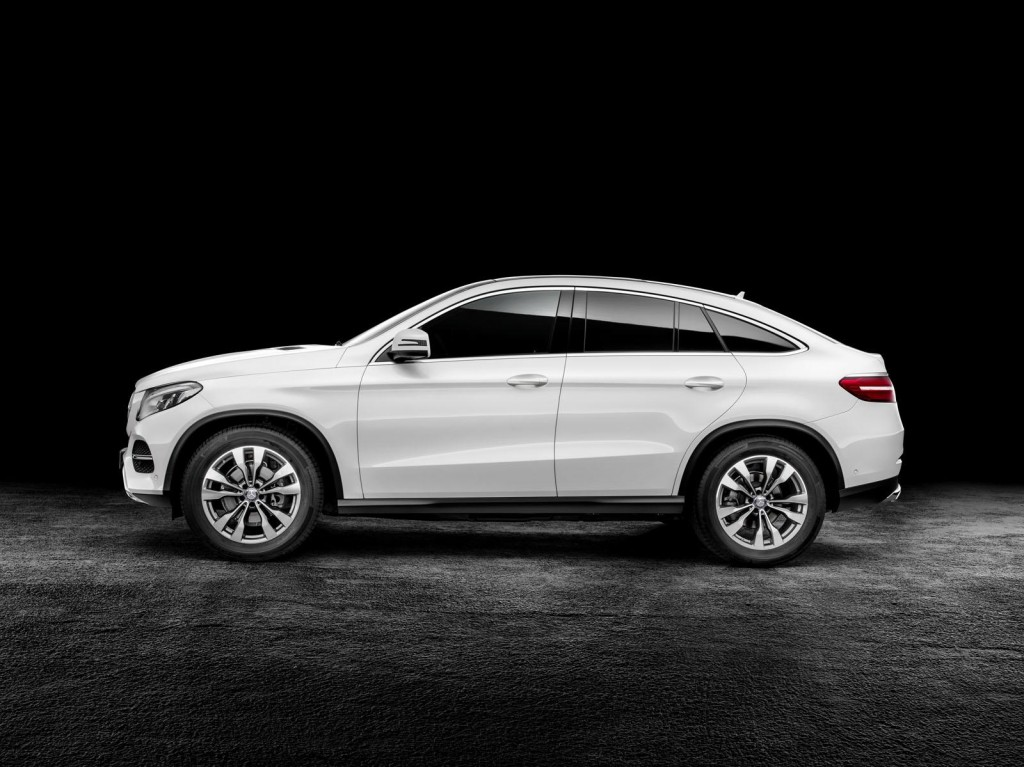 Mercedes-Benz-GLE-Coupe-3