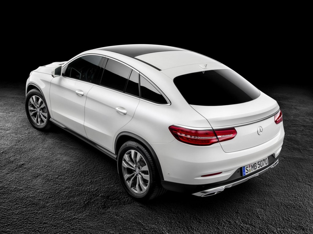 Mercedes-Benz-GLE-Coupe-4