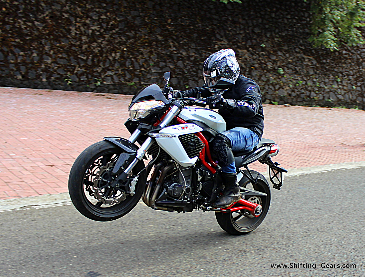 News Archive - Page 167 of 241 - Bike Review