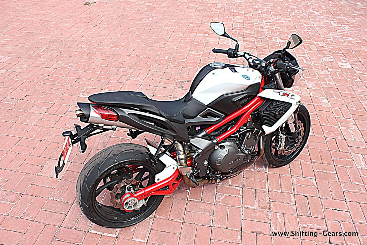 benelli-tnt-899-review-15
