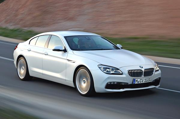 bmw-6-series-facelift-1