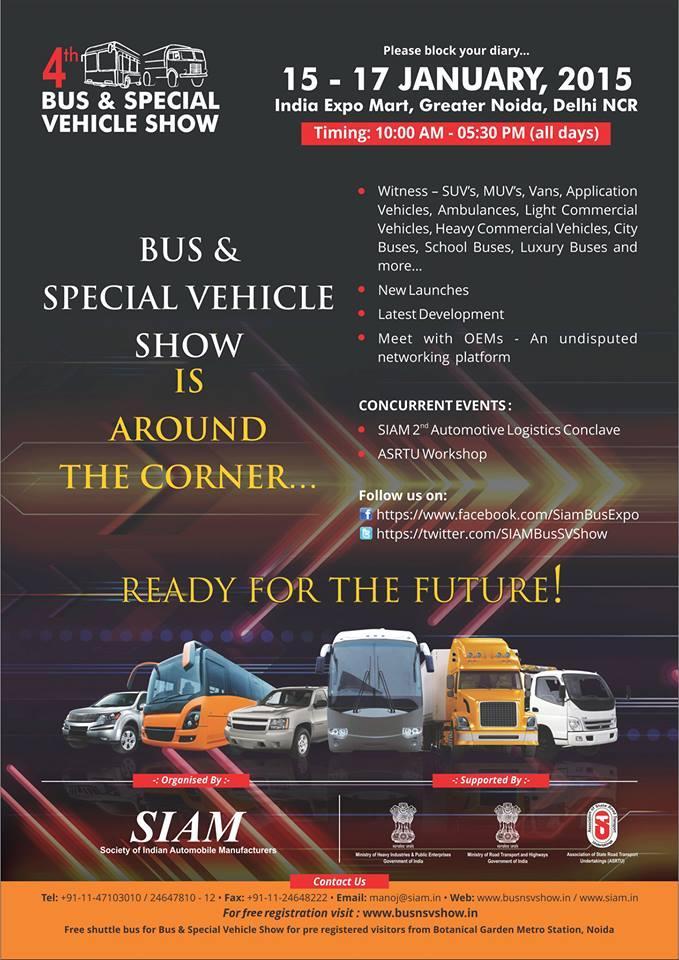 bus-show-1